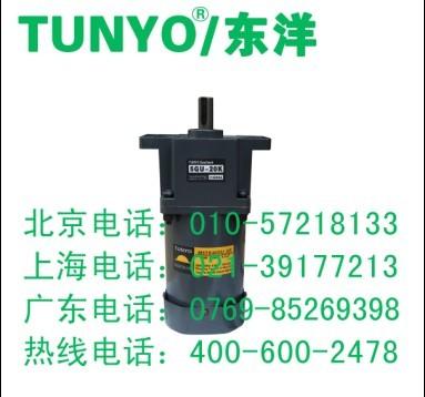 力矩电机为了提高三相混合式低频运行的稳定性、降低系统噪声和振图片